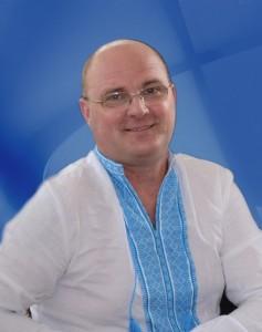 Ivan - копия